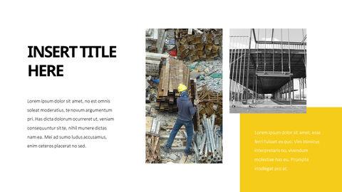 Under Construction Simple Templates Design_17