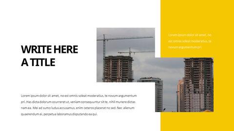 Under Construction Simple Templates Design_20