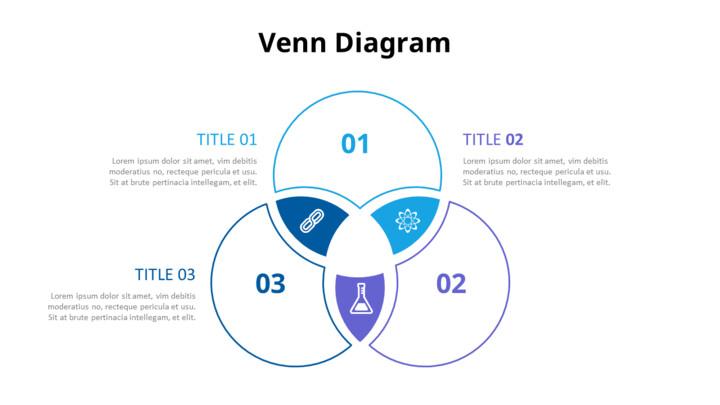 Venn Diagram_01
