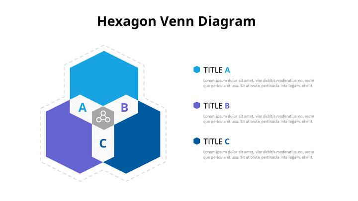 Venn Diagram_02