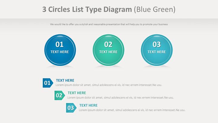 3 서클 목록 유형 다이어그램 (파란색)_01