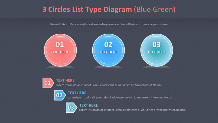 3 서클 목록 유형 다이어그램 (파란색)_02