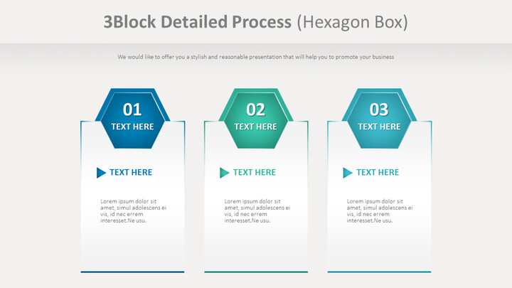 3Block 세부 공정 다이어그램 (육각 상자)_01