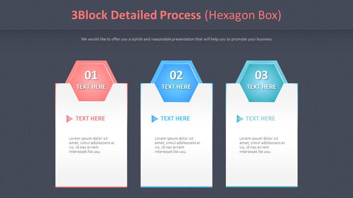 3Block 세부 공정 다이어그램 (육각 상자)_02