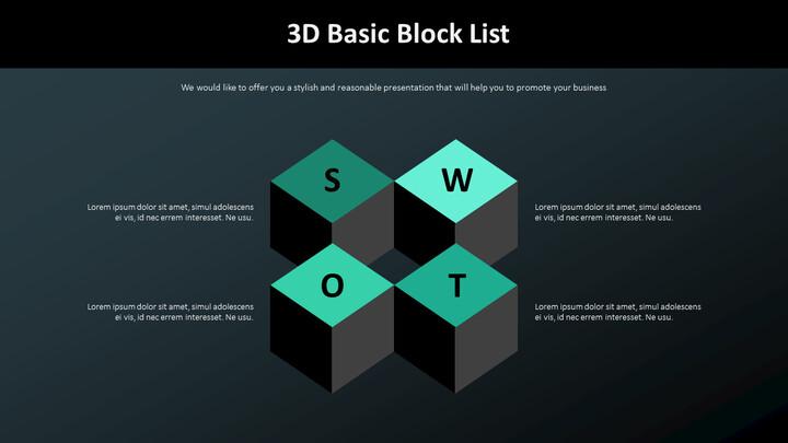 3D 기본 차단 목록 다이어그램_02