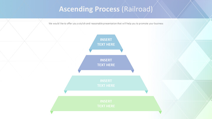 Ascending Process Diagram (Railroad)_01