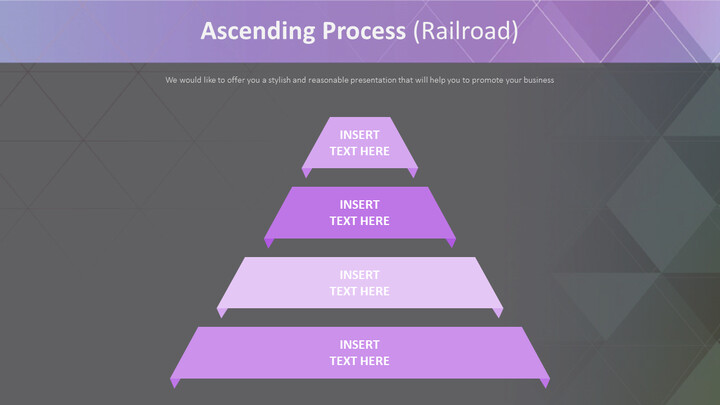 Ascending Process Diagram (Railroad)_02