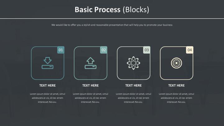 Basic Process Diagram (Blocks)_01