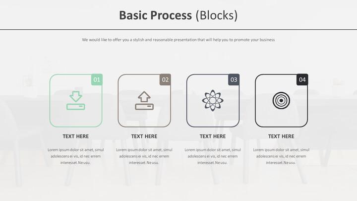 Basic Process Diagram (Blocks)_02