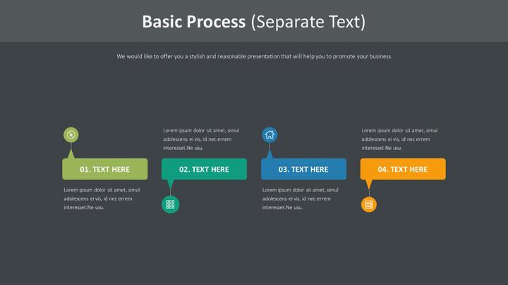 Basic Process Diagram (Separate Text)_02
