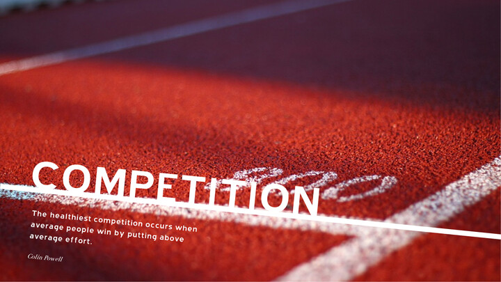 Competition_01