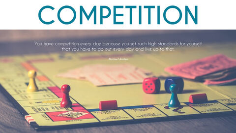 Competition_03