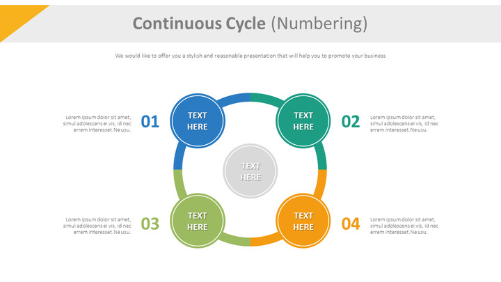 Continuous Cycle Diagram (Numbering)_01
