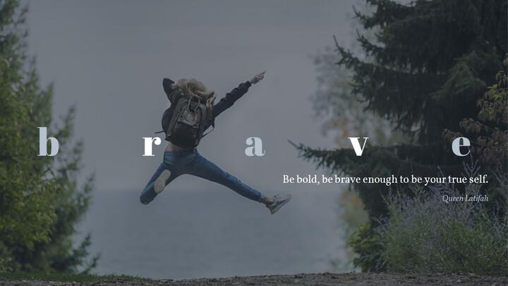 Courage & Brave_02