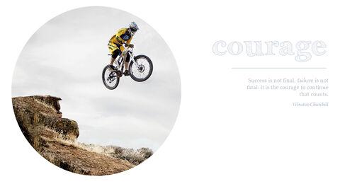 Courage & Brave_03
