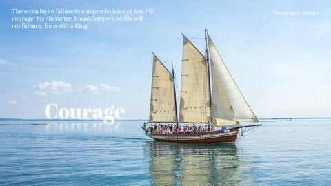 Courage & Brave_04