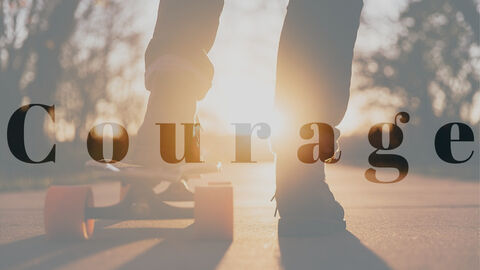 Courage & Brave_05