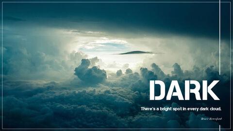 Dark_03