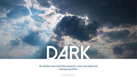 Dark_05