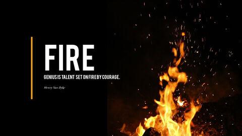 Fire_03