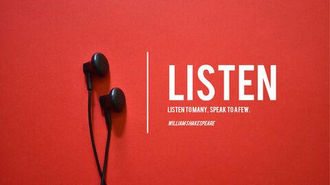 Listen_03