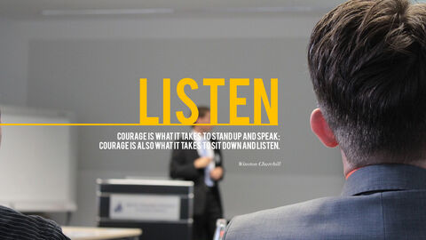 Listen_05