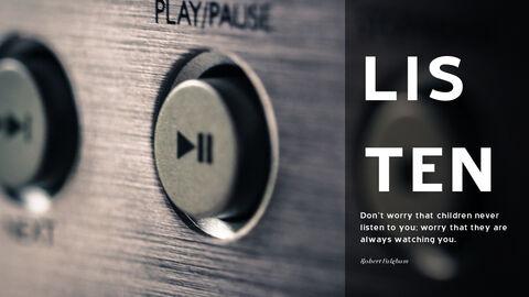 Listen_06