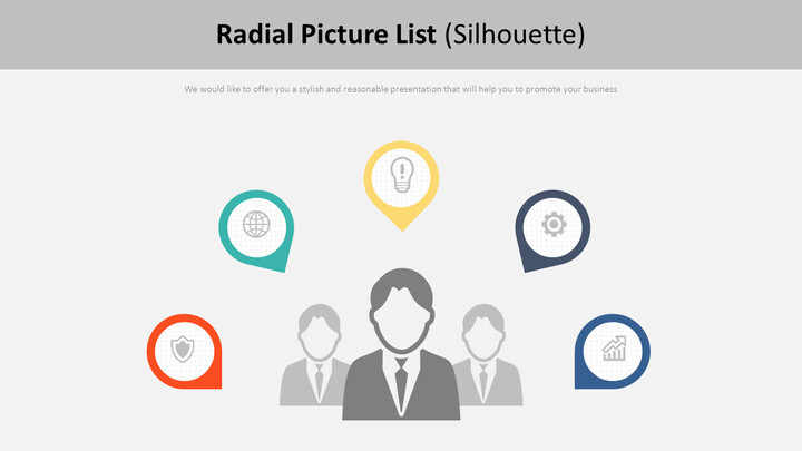Radial Picture List Diagram (Silhouette)_01