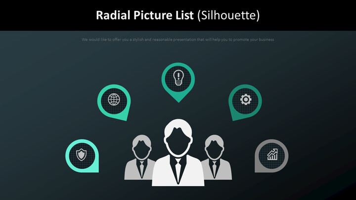 Radial Picture List Diagram (Silhouette)_02