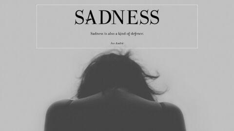 Sadness_05