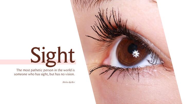 Sight_01