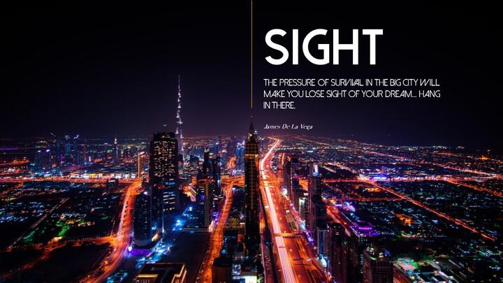 Sight_02