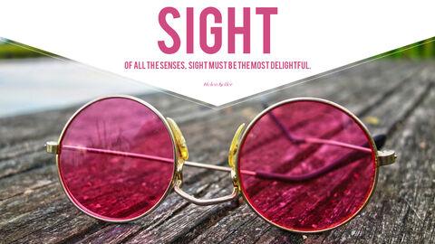 Sight_04