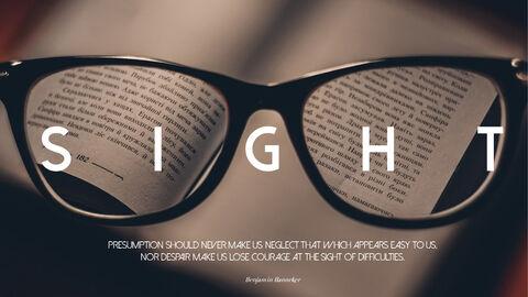 Sight_05