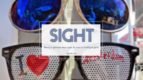 Sight_06