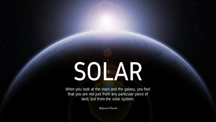 Solar_01