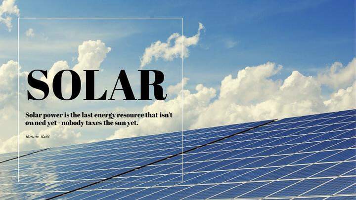 Solar_02