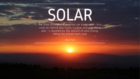 Solar_03