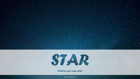 Star_04