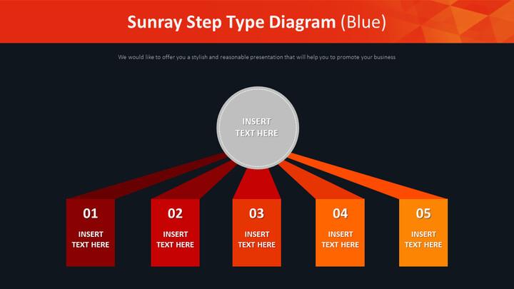 Sunray 단계 유형 다이어그램 (파란색)_02