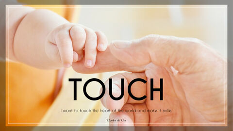 Touch_03