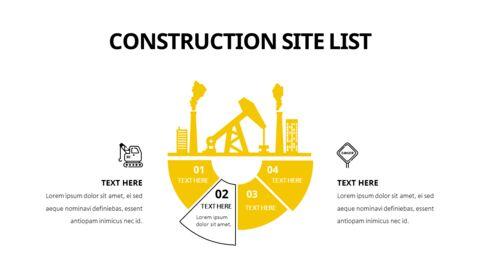 Under Construction Simple Templates Design_38