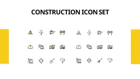 Under Construction Simple Templates Design_41