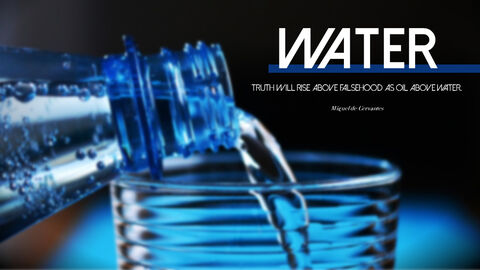 Water_03