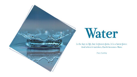 Water_04