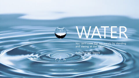 Water_05