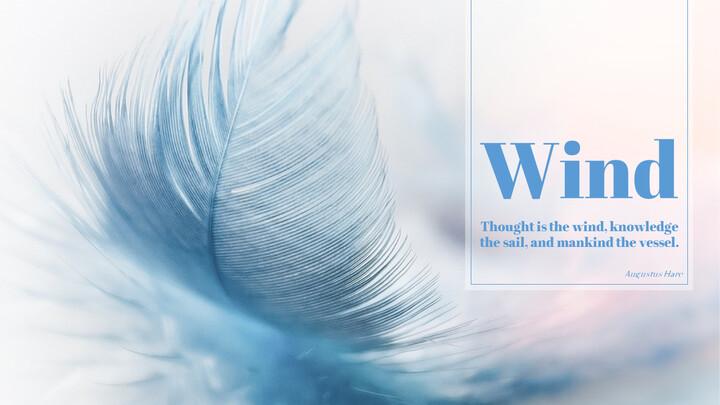 Wind_01