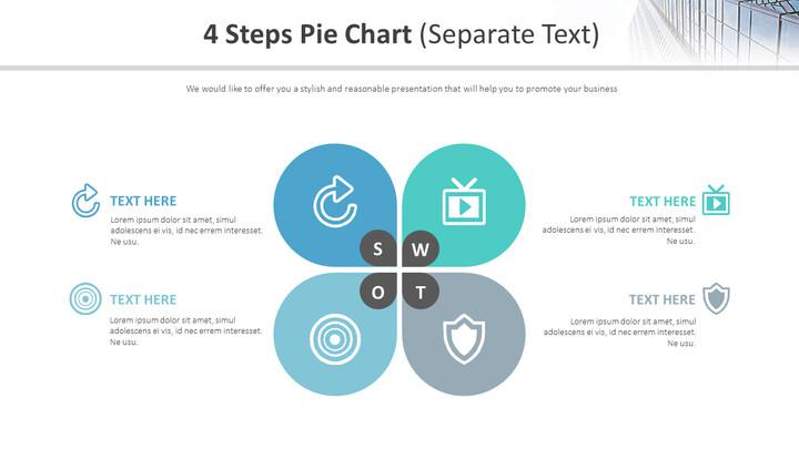 4 단계 파이 다이어그램 (텍스트 분리)_01