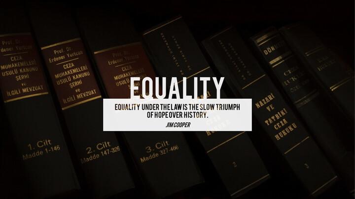 평등_01