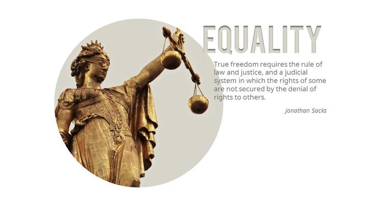 Equality_02